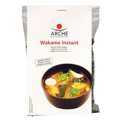 Arche - Instant Wakame - 50 g
