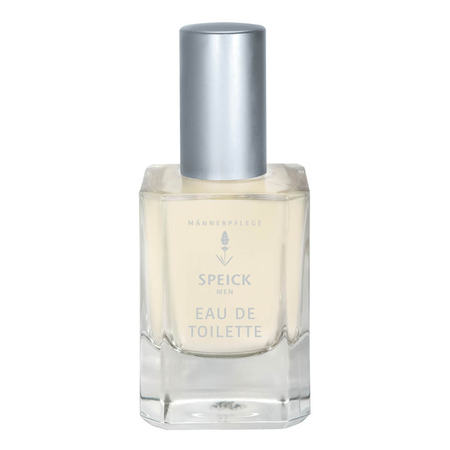 Speick - Men Eau de Toilette - 50 ml