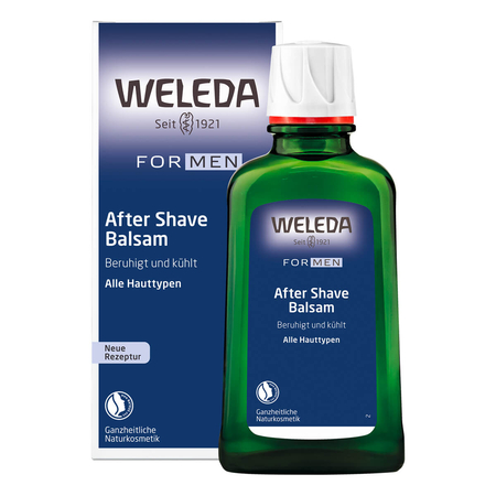 Weleda - After Shave Balsam - 100 ml