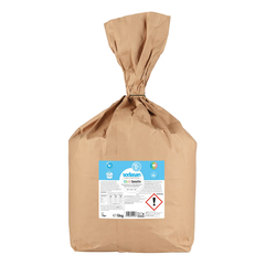 Sodasan - Color sensitiv Waschpulver - 5 kg