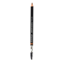 benecos - Eyebrow-Designer gentle brown - 1,13 g