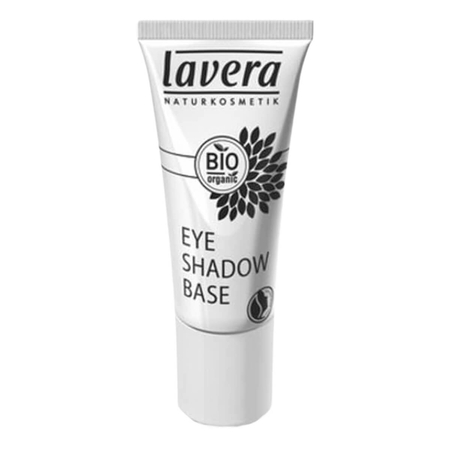 lavera - Trend sensitiv Eyeshadow Base - 9ml