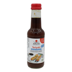 Arche - Teriyaki - 155 ml