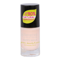 benecos - Nail Polish be my baby - 5 ml