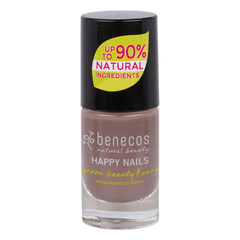 benecos - Nail Polish rock it - 5 ml