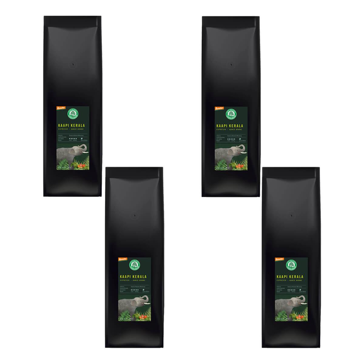 lebensbaum-kaapi-kerala-espresso-bohne-1