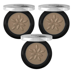 lavera - Trend sensitiv Beautiful Mineral Eyeshadow Shiny...